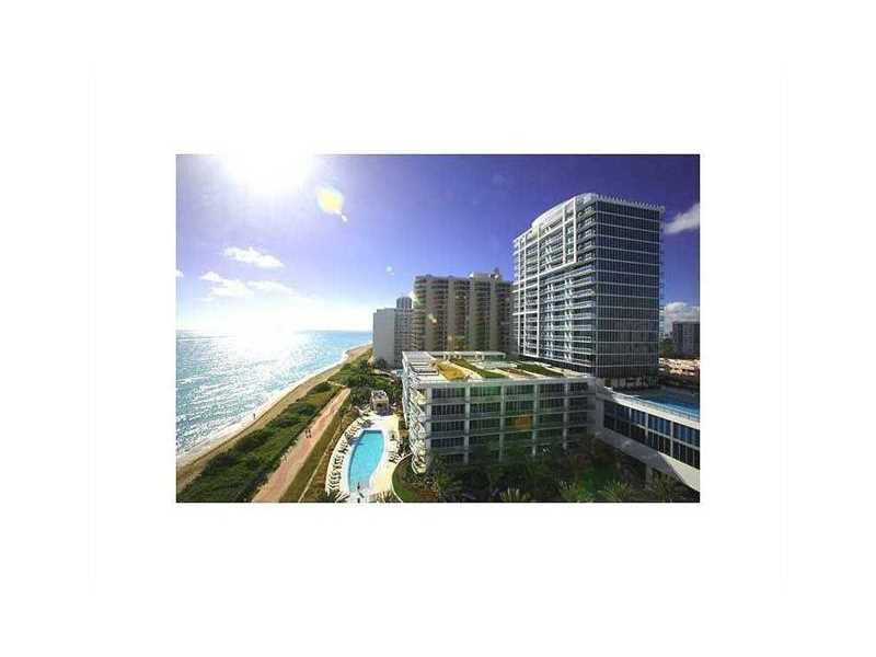 6801 Collins Ave 904, Miami Beach, FL 33141