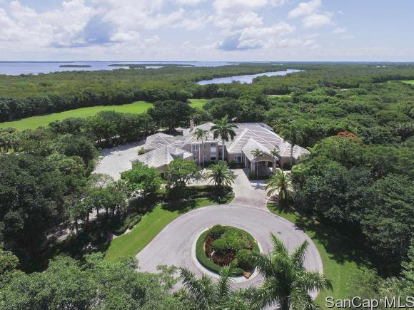 5606 Baltusrol Ct, Sanibel, FL 33957