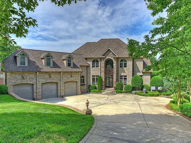 176 Plantation Drive 69, Mooresville, NC 28117