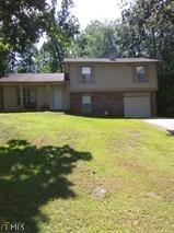 3720 Rolling Place, Conley, GA 30288