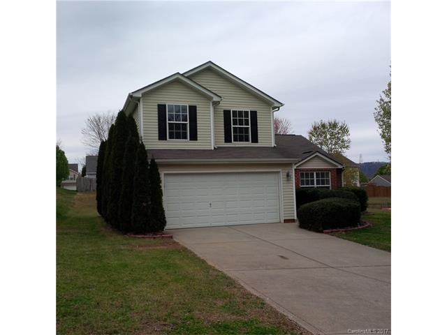 527 River View Drive, Lowell, NC 28098