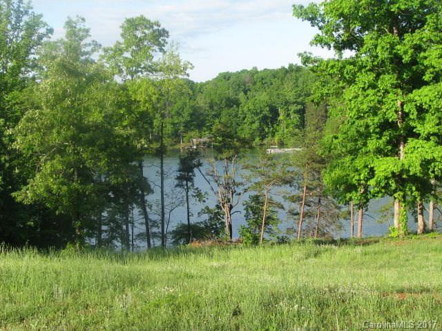 102 Appaloosa Trail, Shelby, NC 28150