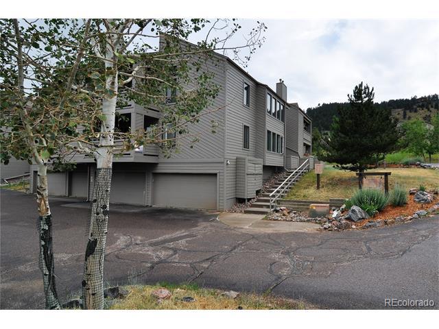 23724 Pondview Place G, Golden, CO 80401