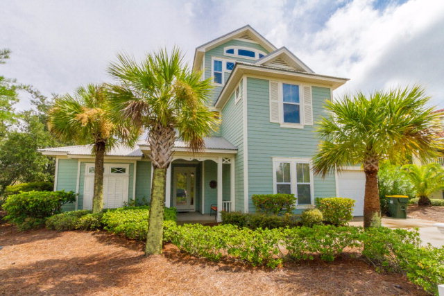9237 Genipa Way, Gulf Shores, AL 36542