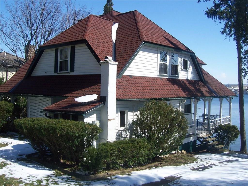 3937 Graywood N, Livonia, NY 14454