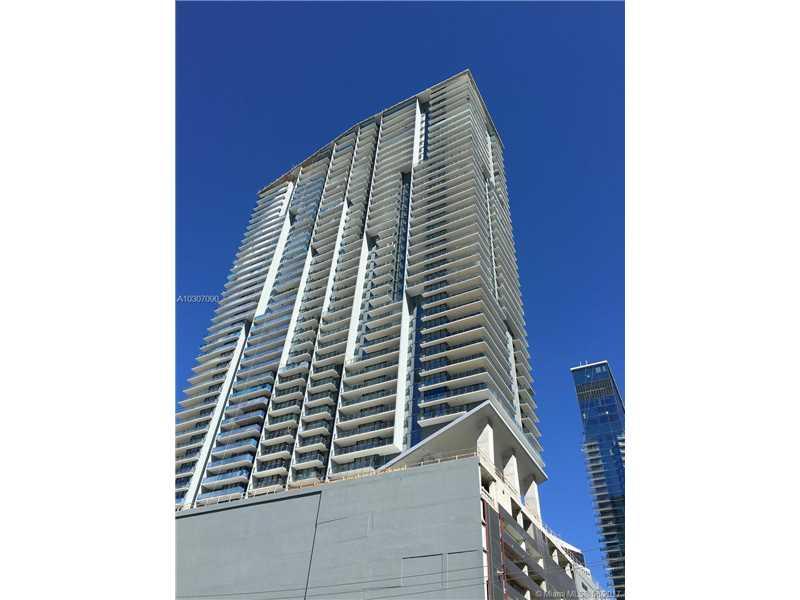 88 SW 7 St 2503, Miami, FL 33130