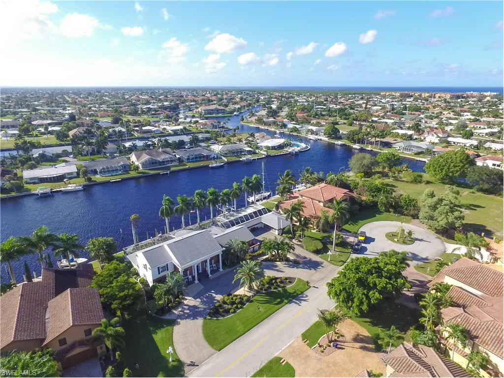 2035 Jamaica WAY, PUNTA GORDA, FL 33950