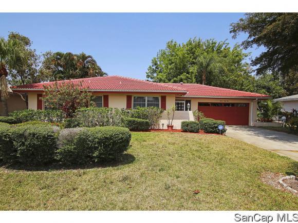 1563 Covington Cir, Fort Myers, FL 33919