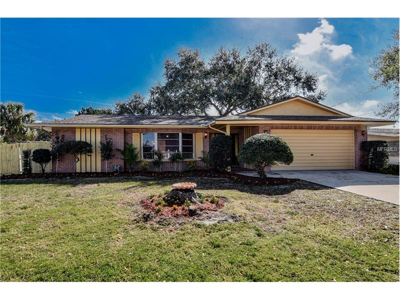 44 FRESHWATER DRIVE, PALM HARBOR, FL 34684