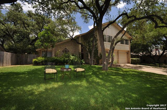 13511 NORLAND ST, San Antonio, TX 78232