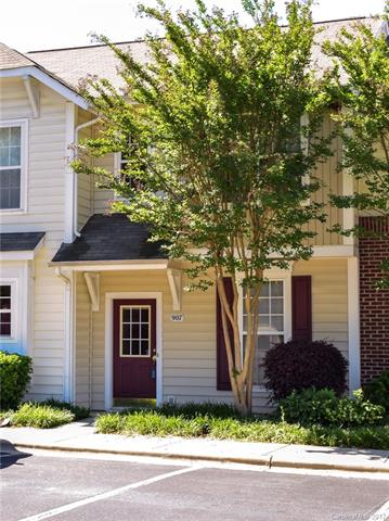 907 Azurine Circle 907, Fort Mill, SC 29708