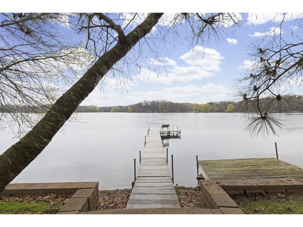 4473 Olson Lake Trail N, Lake Elmo, MN 55042