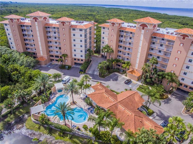 12055 N GANDY BOULEVARD 243, ST PETERSBURG, FL 33702