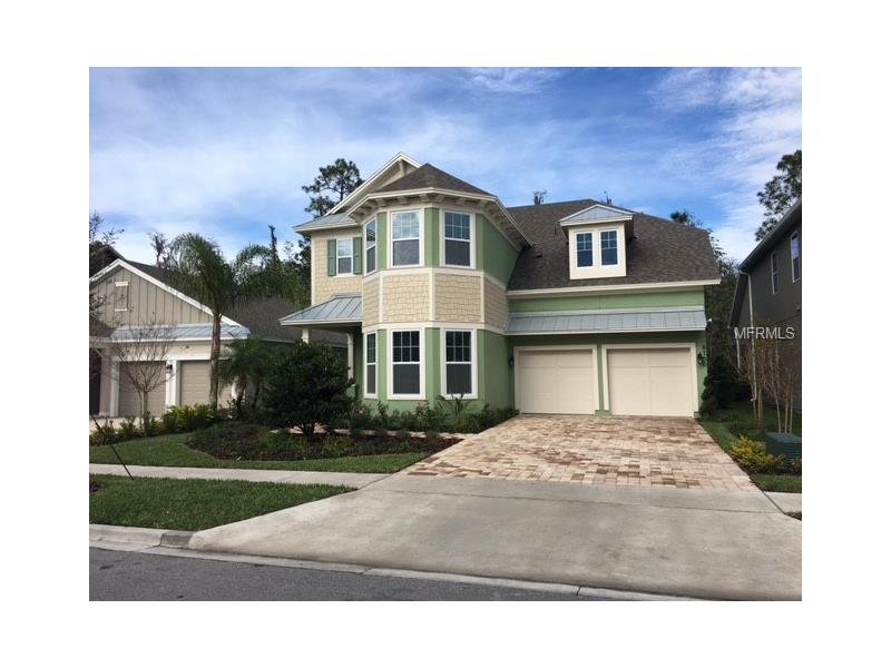 8736 PEACHTREE PARK COURT, WINDERMERE, FL 34786