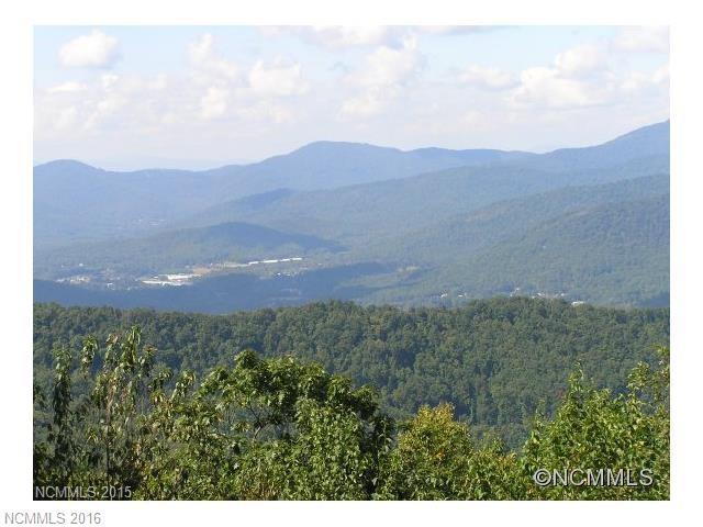 58 Mountain Azalea Drive S1, Swannanoa, NC 28778