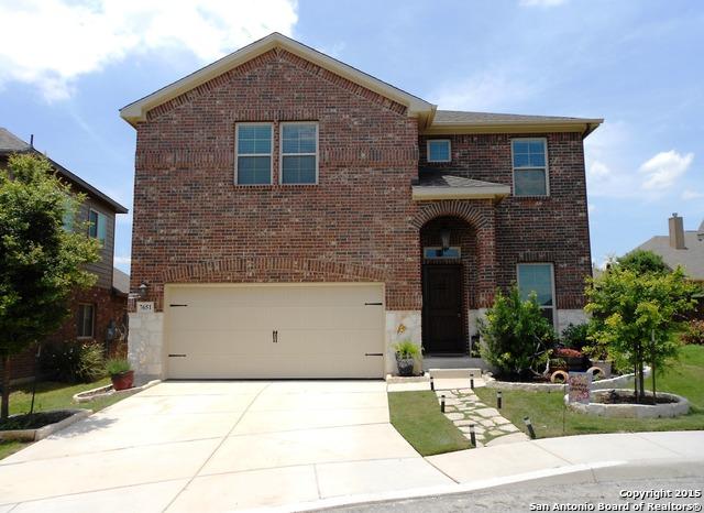 7651 FLETCHERS, San Antonio, TX 78254