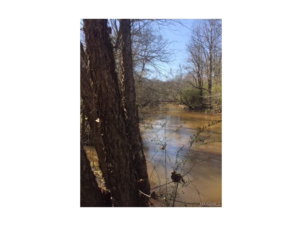 Patsaliga River Plantation ., Luverne, AL 36049