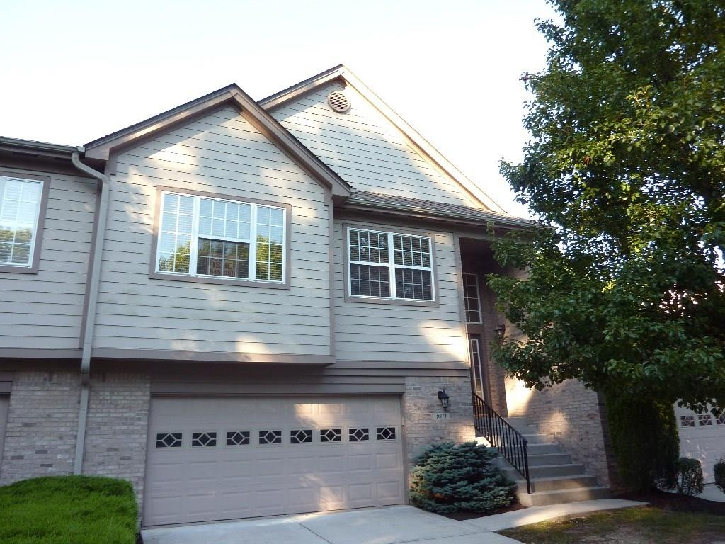 9311 Muir Lane, Fishers, IN 46037