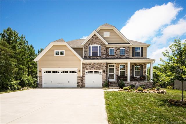 7452 Greene Mill Avenue SW, Concord, NC 28025