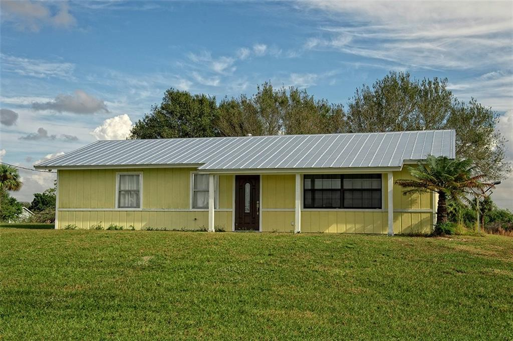 8750 SW Springhaven Avenue, Indiantown, FL 34956