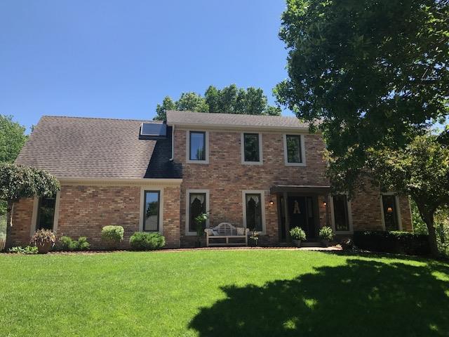 4445 W 130th Terrace, Leawood, KS 66209