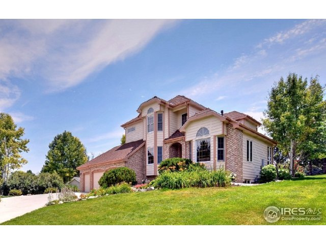 5317 Taylor Ln, Fort Collins, CO 80528