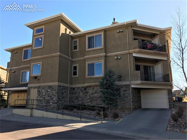 3780 Presidio Point 102, Colorado Springs, CO 80920