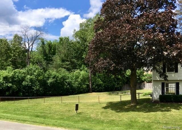 191 CONCORD Road, Bloomfield Hills, MI 48304