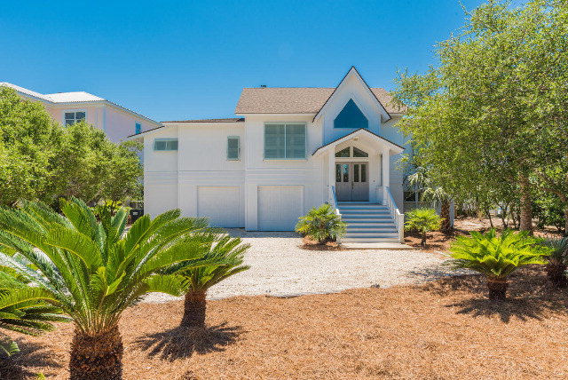 32870 River Road, Orange Beach, AL 36561