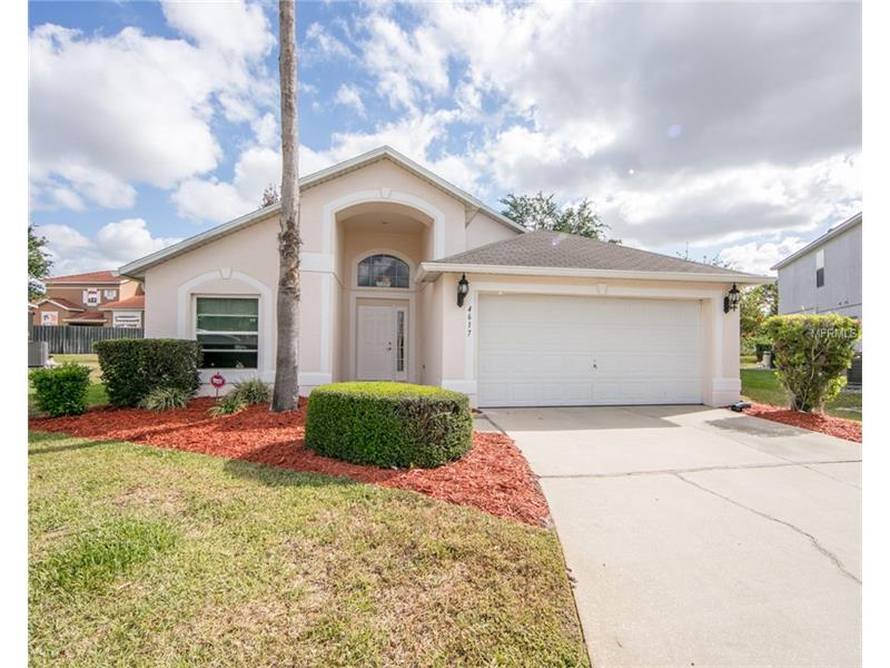4617 FORMBY COURT, KISSIMMEE, FL 34746