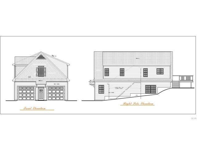 3612 Mccloskey Avenue, Lower Saucon Twp, PA 18015