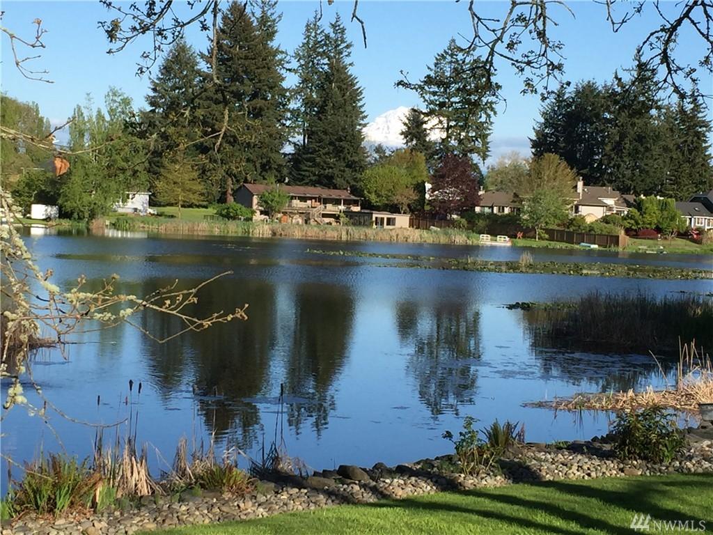 13125 Spanaway Loop Rd S, Tacoma, WA 98444