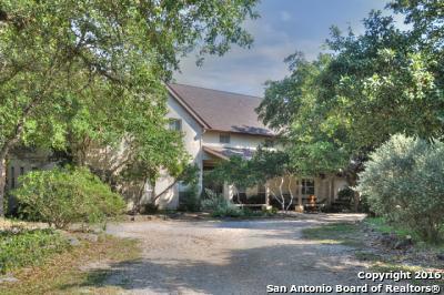 1830 Isaac Creek Circle, New Braunfels, TX 78132