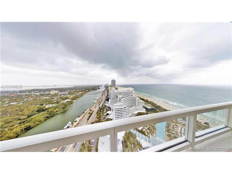 4401 Collins Ave 3011, Miami Beach, FL 33140