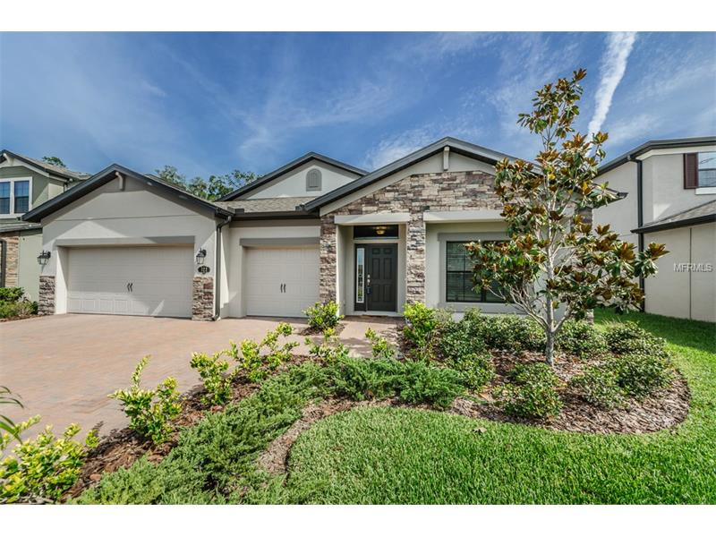 722 WELLINGTON COURT, OLDSMAR, FL 34677