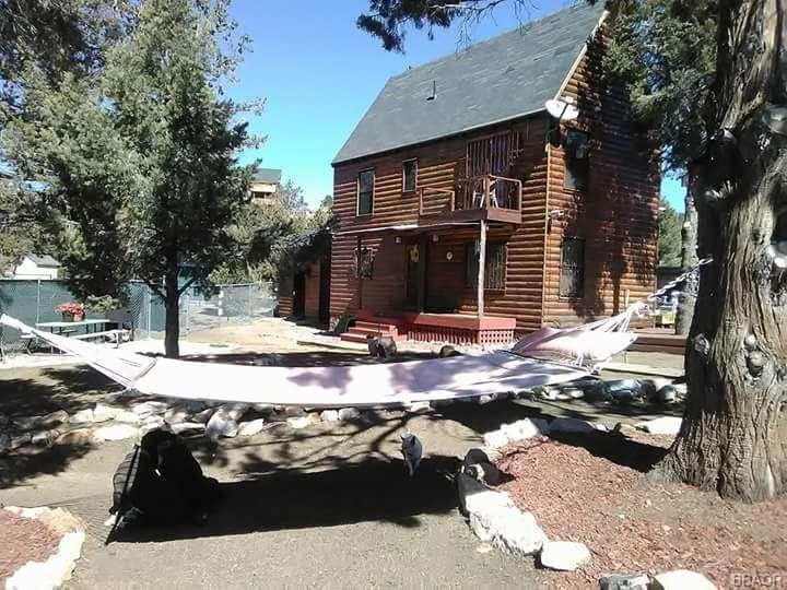 40 Silicon Lane, Big Bear City, CA 92314