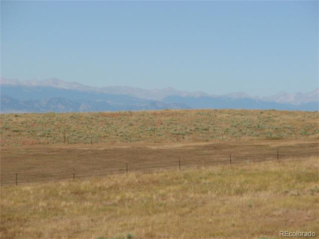 Endless View Way, Parker, CO 80138