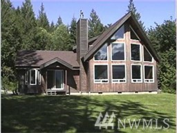 46323 Giles Rd, Darrington, WA 98241
