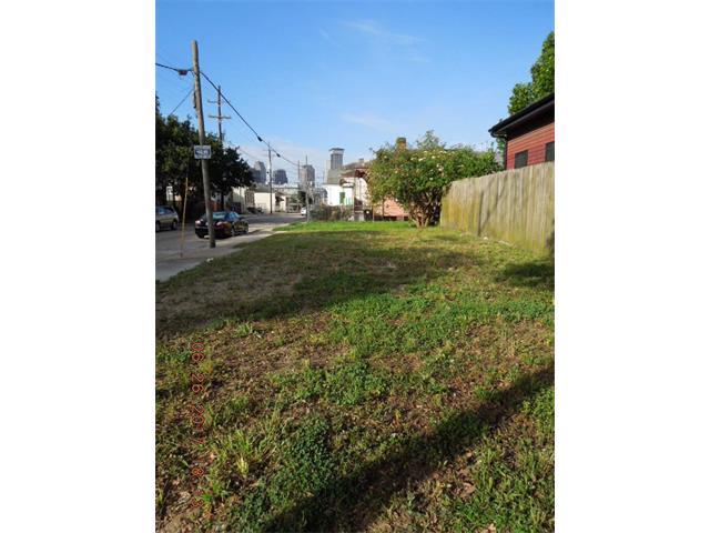 2137 JACKSON Avenue, New Orleans, LA 70113