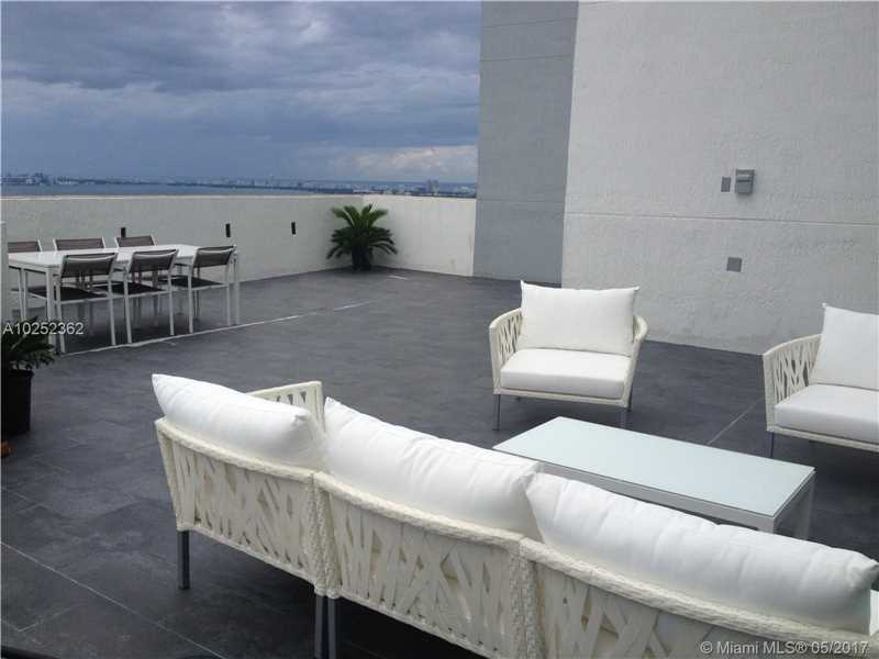 244 Biscayne Blvd PH4908, Miami, FL 33132