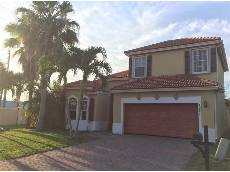 4961 RED AVOCADO COURT, BOYNTON BEACH, FL 33436