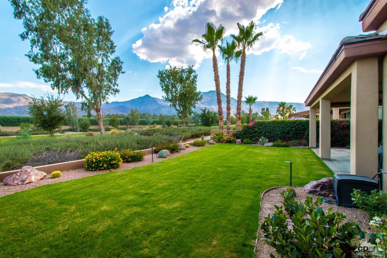 81769 Rustic Canyon Drive, La Quinta, CA 92253