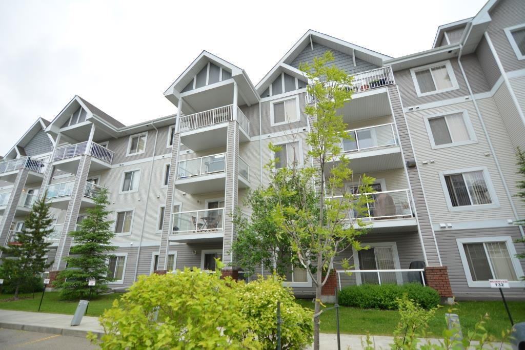 13710 150 Avenue 402, Edmonton, AB T6V 0B2