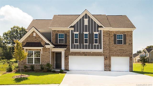 134 Stibbs Cross Road 34, Mooresville, NC 28815