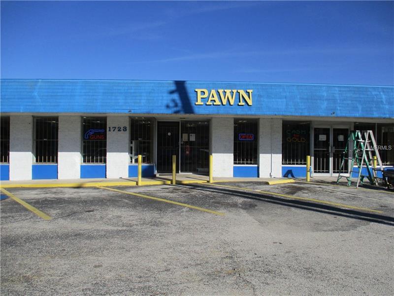 1723 N FLORIDA AVENUE, LAKELAND, FL 33805