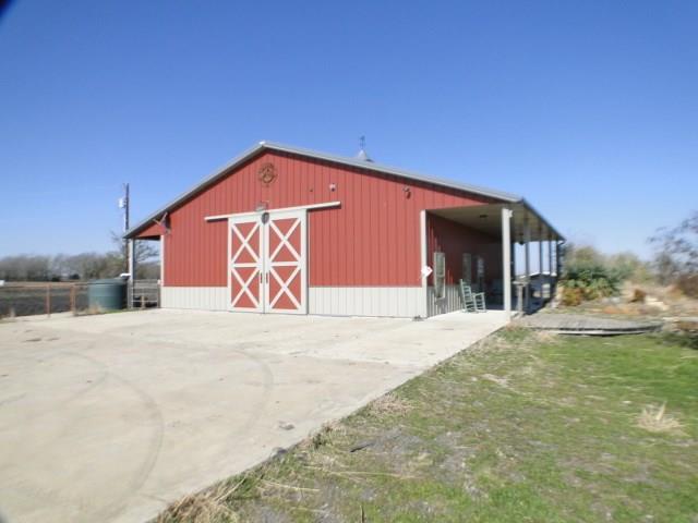 1180 Klutts Drive, McLendon Chisholm, TX 75032