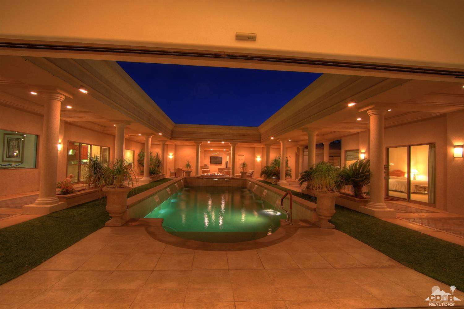 75785 McLachlin Circle, Palm Desert, CA 92211