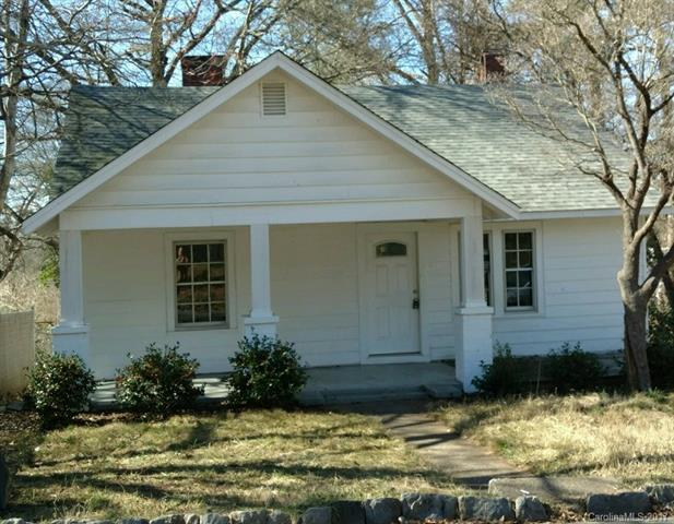 212 Maple Street, Shelby, NC 28150
