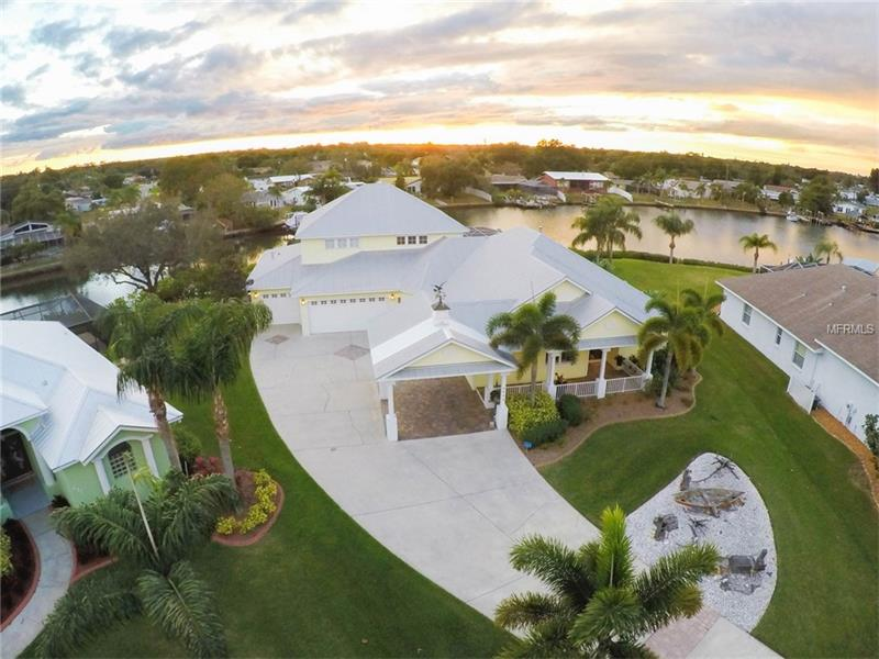 432 ISLAND CAY WAY, APOLLO BEACH, FL 33572
