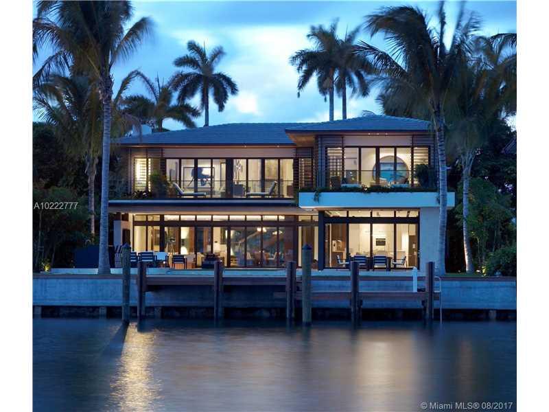 1826 W 23 ST, Miami Beach, FL 33140